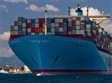 båtfrakt import