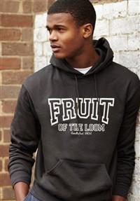 designa egna hoodies